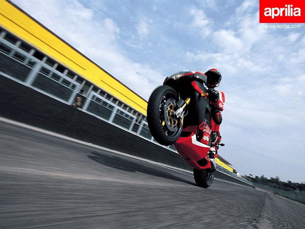 motos 99913 jpg