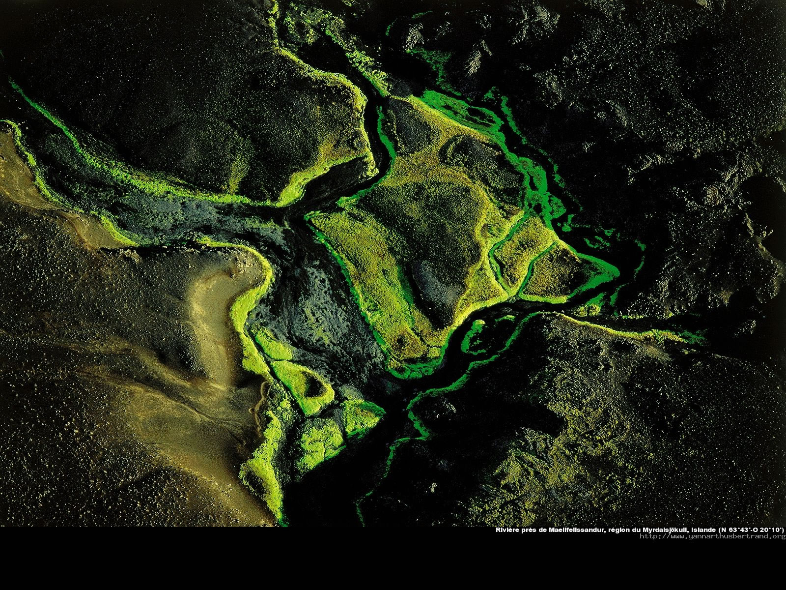 Gallery wallpaper 68 photos de yann arthus bertrand for Fond ecran photo yann arthus bertrand